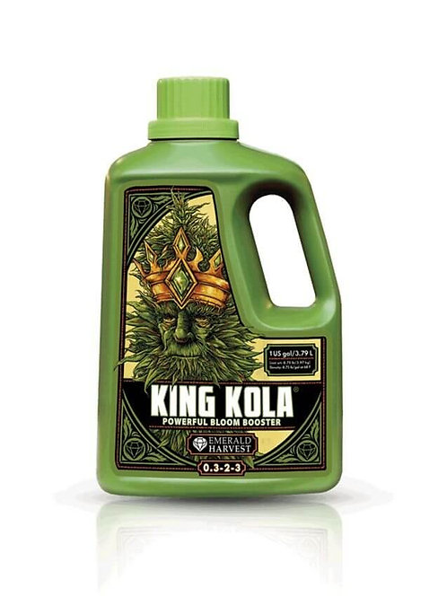 King Kola 4L