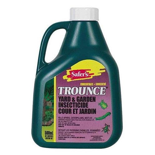 Safer Trounce 1L