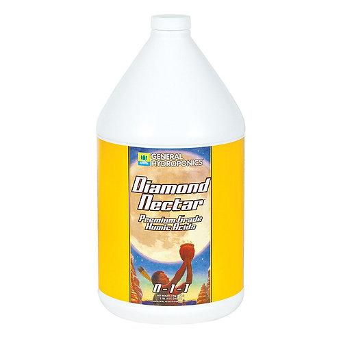 Diamond Nectar 10L