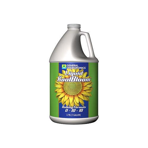 Liquid Kool Bloom 1L