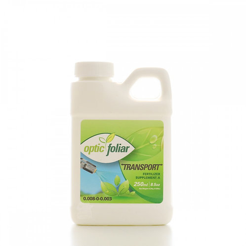 Optic Foliar Transport 60ml
