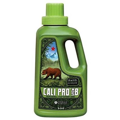 Cali Pro Grow B 1L