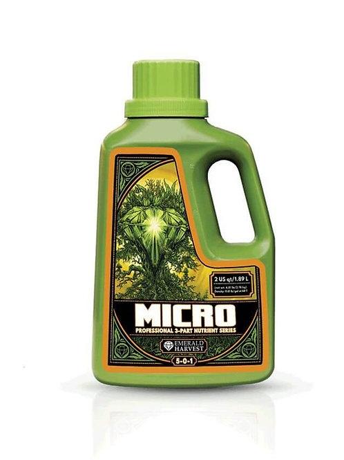 Micro 23L