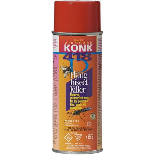 Konk Flying Insect Killer