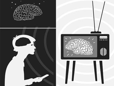 Don't Believe Everything You Think: Marketing, Media, & Manipulation