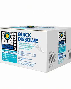 Quick disolve di-chlor.jpg