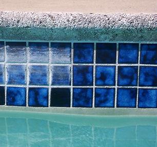 pool-tile-cleaning-goodyear-az.jpg