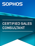 Certified Sales Consultant Logo.png
