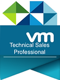 VM Technical Sales Professional Banner.p