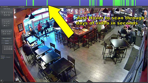Restaurant-Security-Camera-playback-larg