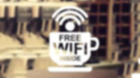 free wifi restaurant.jpg