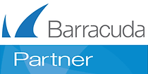 barracuda Partner logo.png