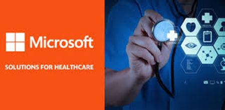 microsoft healthcare.jpg