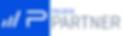 paubox_partner_logo-69ab0e89a91cc8629c34