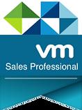 VM Sales Professional banner.png