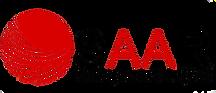 Logo_SAAR_-removebg.png