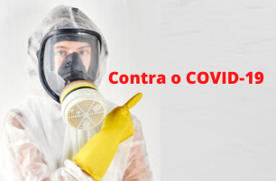 Descontaminação de Ambientes (2).png