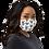 Thumbnail: High Five Mask
