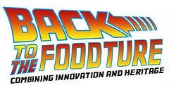 Foodture-pic-1-1.jpg