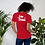 Thumbnail: High Five x Lyn Starr T-shirt
