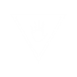 High Five logo (larry).png