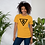 Thumbnail: High Five Black History Month T-Shirt