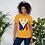 Thumbnail: Progress Pride High Five T-Shirt