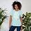 Thumbnail: Take Naps Stay Woke T-shirt