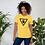 Thumbnail: High Five Logo T-shirt