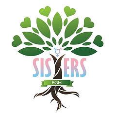 sisters pgh.jpg