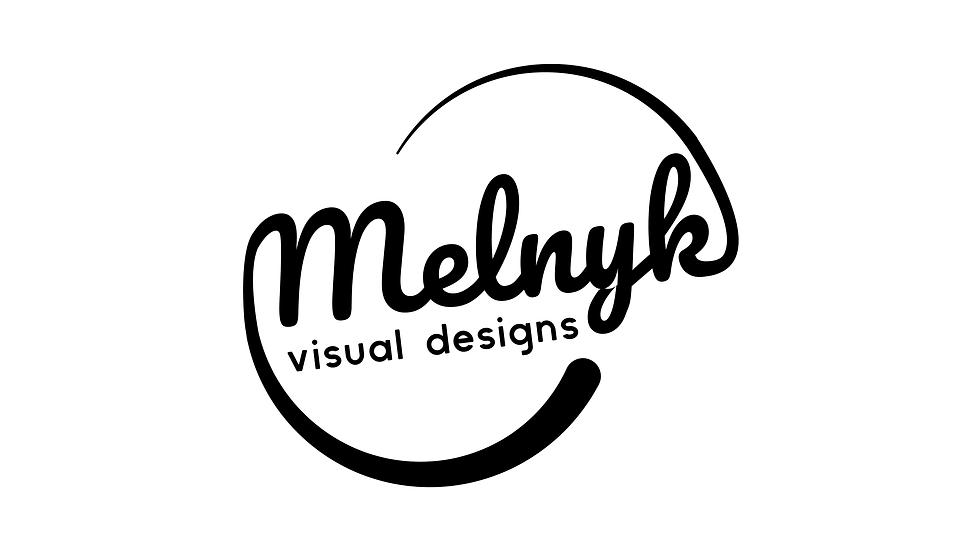 Personal Logo website banner-44.png