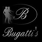 Bugatti Main Logo 2021.png