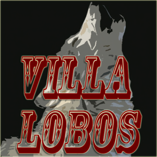 Villa Lobos Logo.png