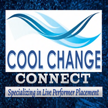 Cool Change Connect.png