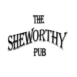 Sheworthy Pub Logo.png