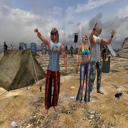 Woodstock 2021.png