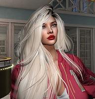 Valana Spencer Profile Pic.jpg