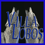 Double wolf Villa Lobos.png