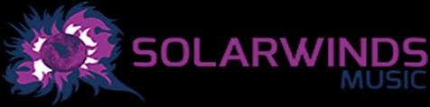 SolarWindMUSIC-520x160-black_bg.png