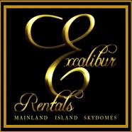 Excali Logo3.png