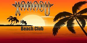 Xanadu Club Logo.png