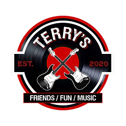 terry's red logo alpha.png