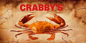 Crabbys logo_001.png