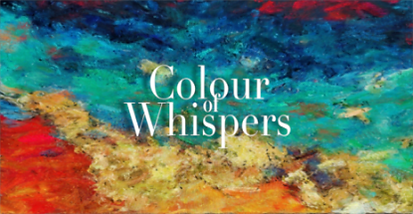 Colour of Whispers 2019 Logo - FB r2.png
