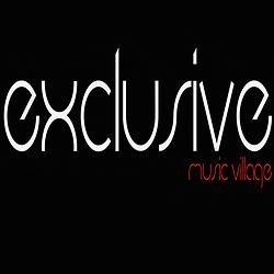 exclusive 100%.png