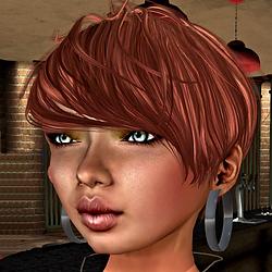 Annie Head shot.png