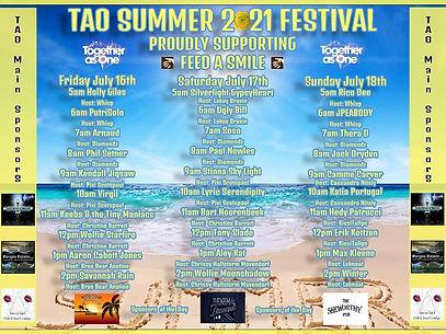 TAO Summer.jpg