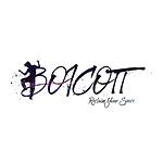 Boicott-Logo-Default-White.png