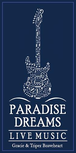 paradise dream logo.png