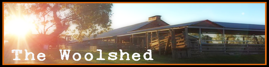 The Wool Shed logo.png